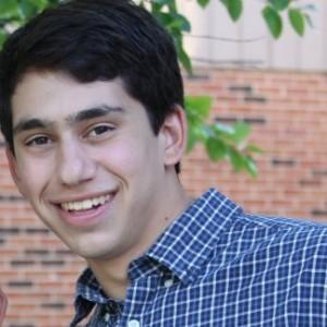 MattColeman_profilepic